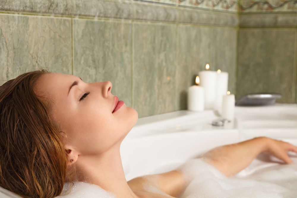 http://www.dreamstime.com/royalty-free-stock-image-woman-bath-relaxing-young-beautiful-image34344246