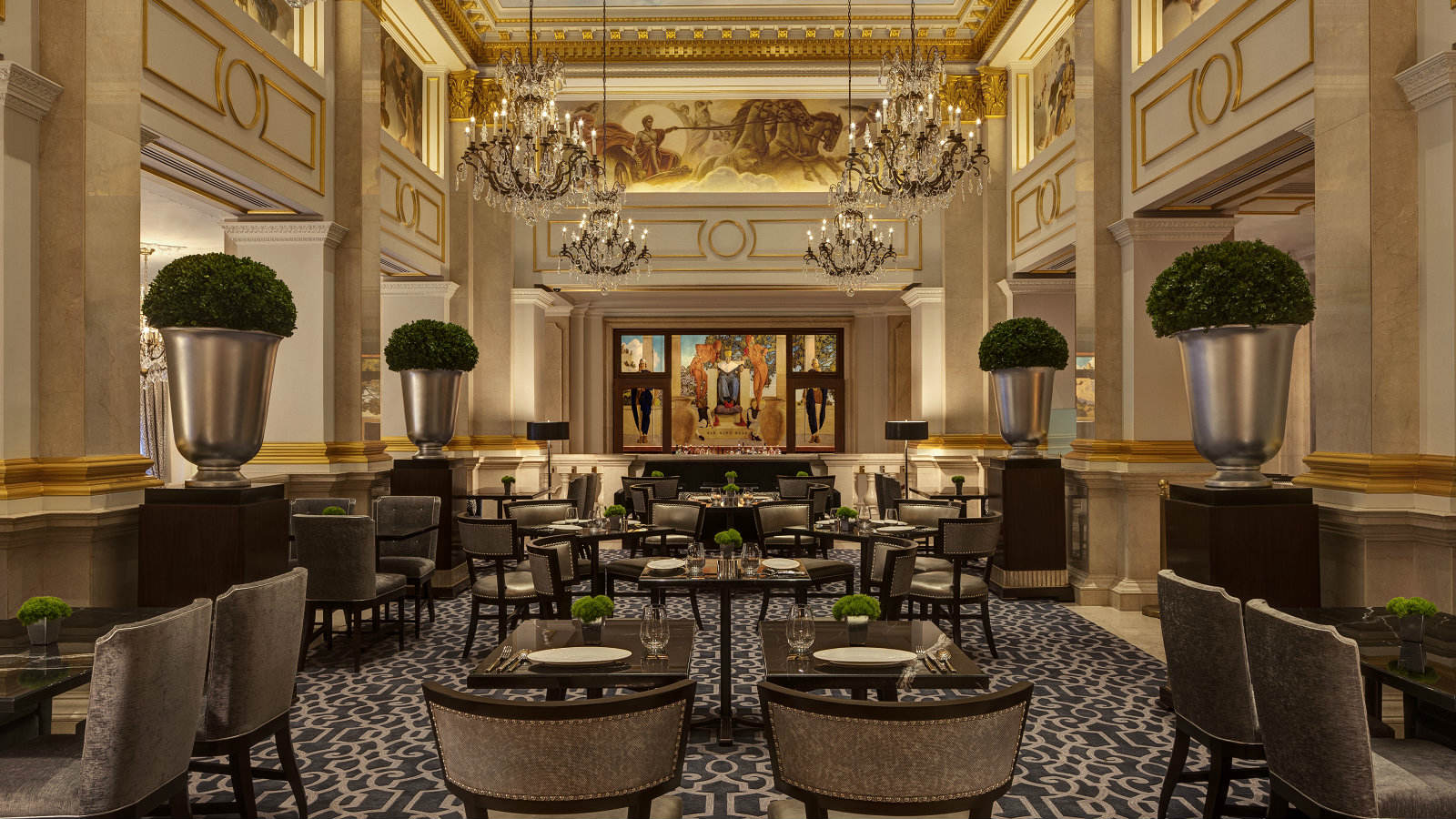 St. Regis New York2